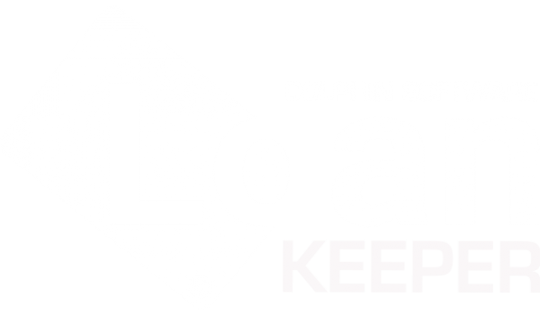 Dolphin Software ® LoanKeeper ©